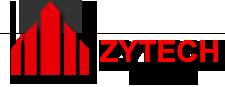 Zytech
